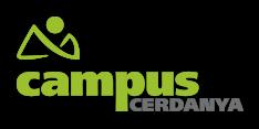 logocampus03