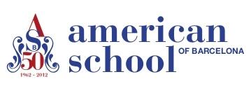 american_school_barcelona