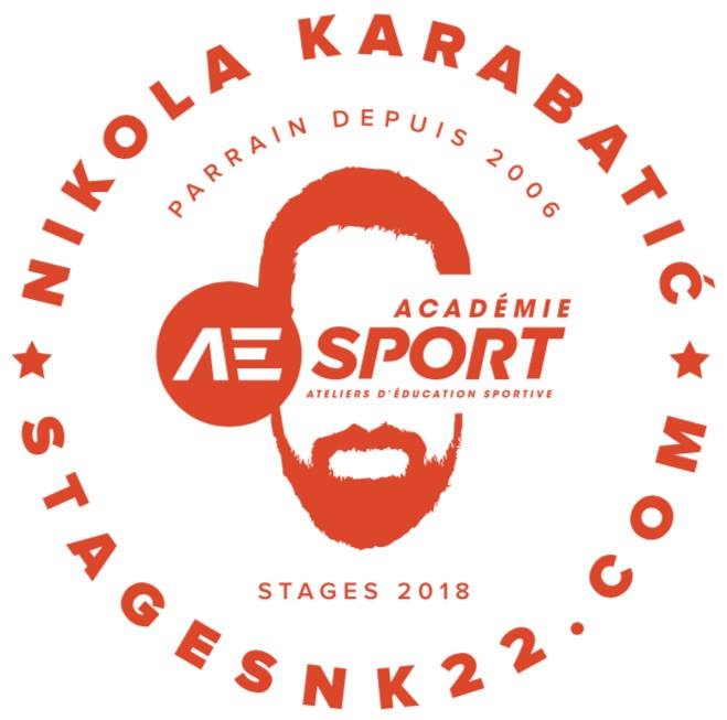 nikola karobatic stage nk22