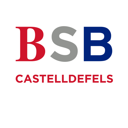 british castelldefels