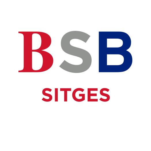 british sitges