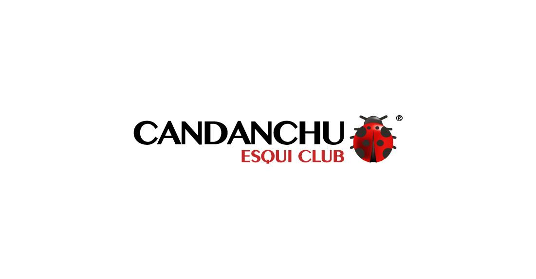 club candanchu