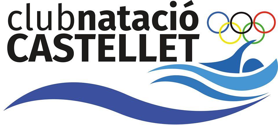 club natacio castellet