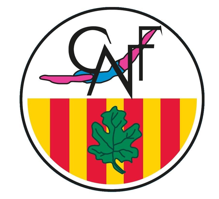 club natacio figueres