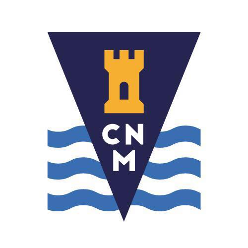 club natacio martorell