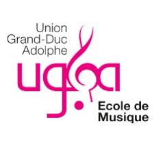 ecole de musique de l'ugda