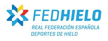 fedh federacion español de deportes de hinvierno