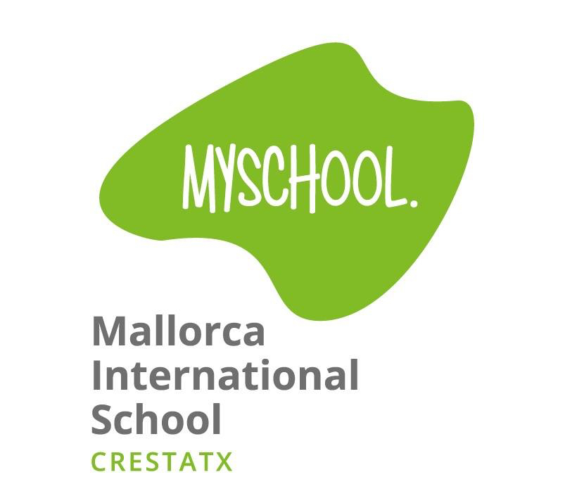 mallorca international school